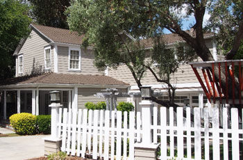 Using New Fencing to Make Your House More Marketable